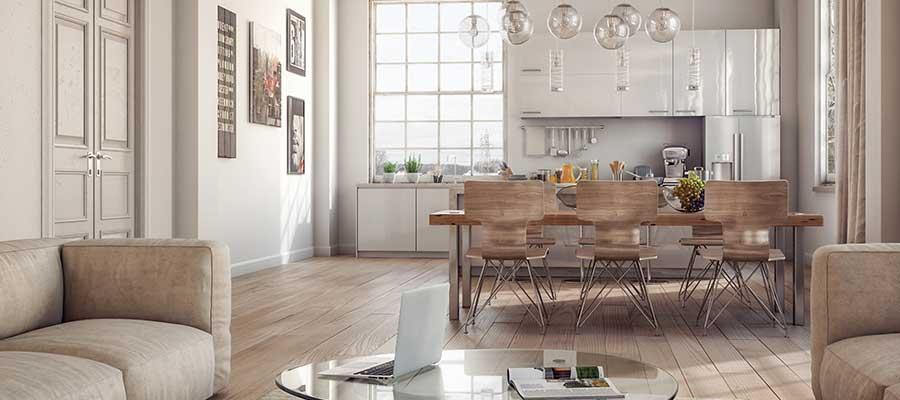 Back Bay Boston Luxury Apartments