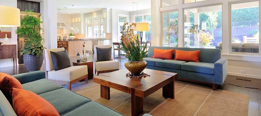 home buyer guide back bay boston