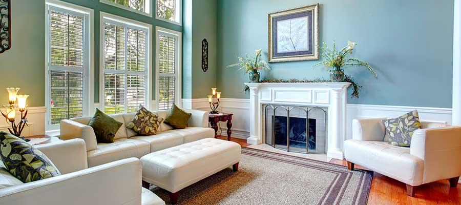 tips for selling real estate in back bay boston