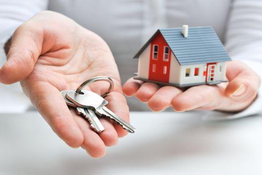 List Back Bay Rooms for Rent
