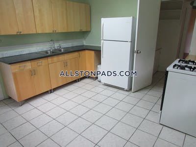 Allston 2 Beds 1 Bath Boston - $2,550