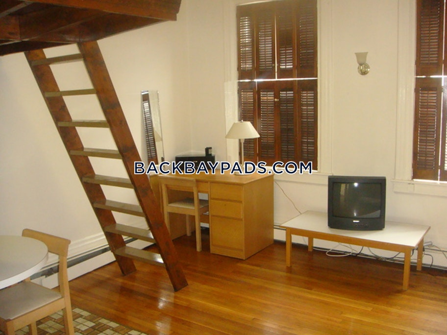 one bedroom apartment boston kisekae rakuen com furnished apartments boston one bedroom apartment 44