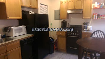 North End Apartment for rent 2.5 Bedrooms 1 Bath Boston - $3,540