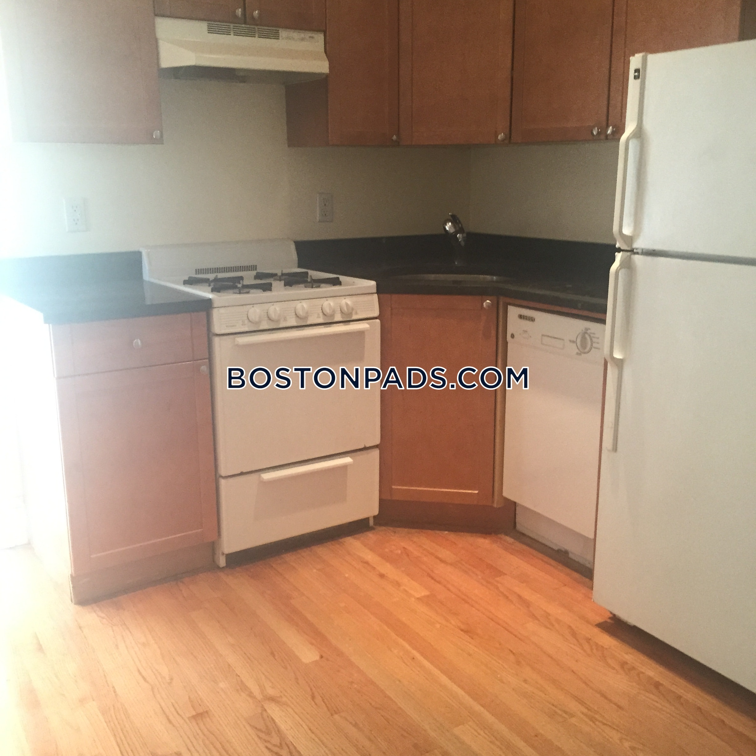 North End Apartment For Rent 3