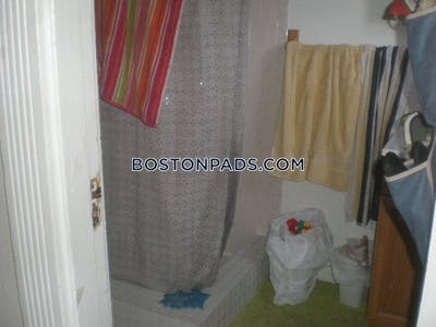 Northeastern/symphony Apartment for rent 1 Bedroom 1 Bath Boston - $2,180
