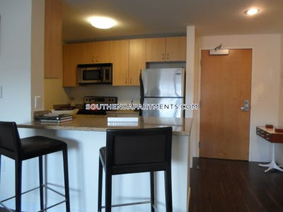 South End Luxury 2 Beds 2 Baths Boston - $3,910