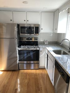 Beverly Apartment for rent 2 Bedrooms 1 Bath - $2,150