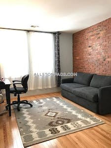 Allston 2 Beds 1.5 Baths Boston - $3,000