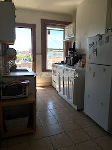 Allston 3 Beds 1 Bath Boston - $2,599
