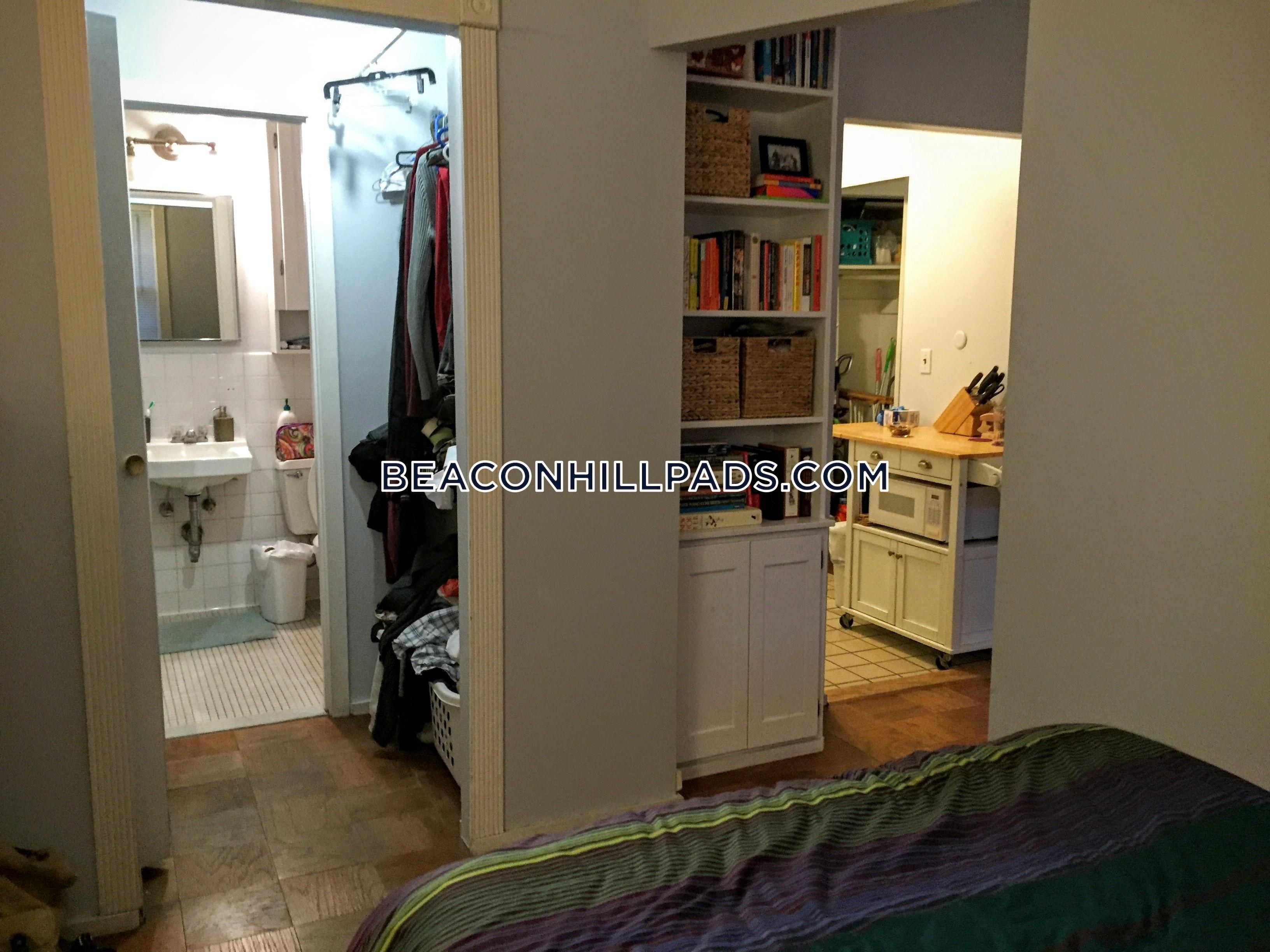 e Bedroom Apartments Boston Craigslist 1 bedroom apartment