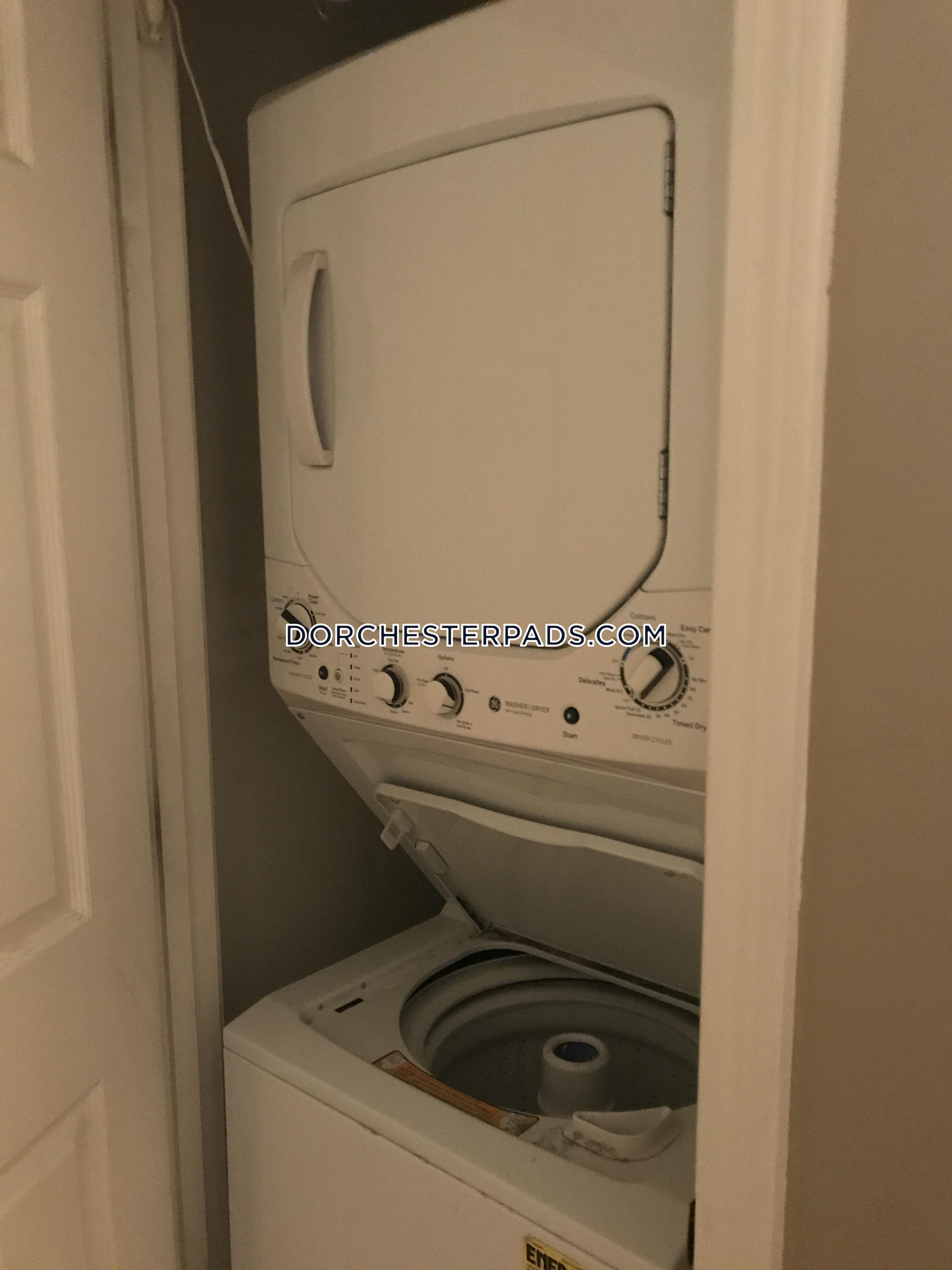 Back Bay Apartments   2 Beds 1 Bath - Boston - Dorchester - Savin ...