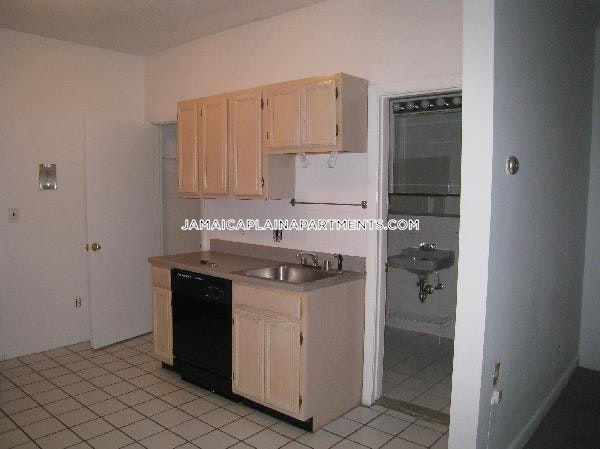 Studio Apartment Jamaica Plain simple studio apartment jamaica plain garden in for decorating
