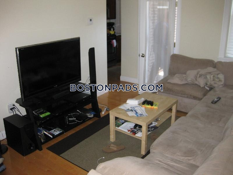 Back Bay Apartments North End Apartment For Rent 1 Bedroom 1 Bath
