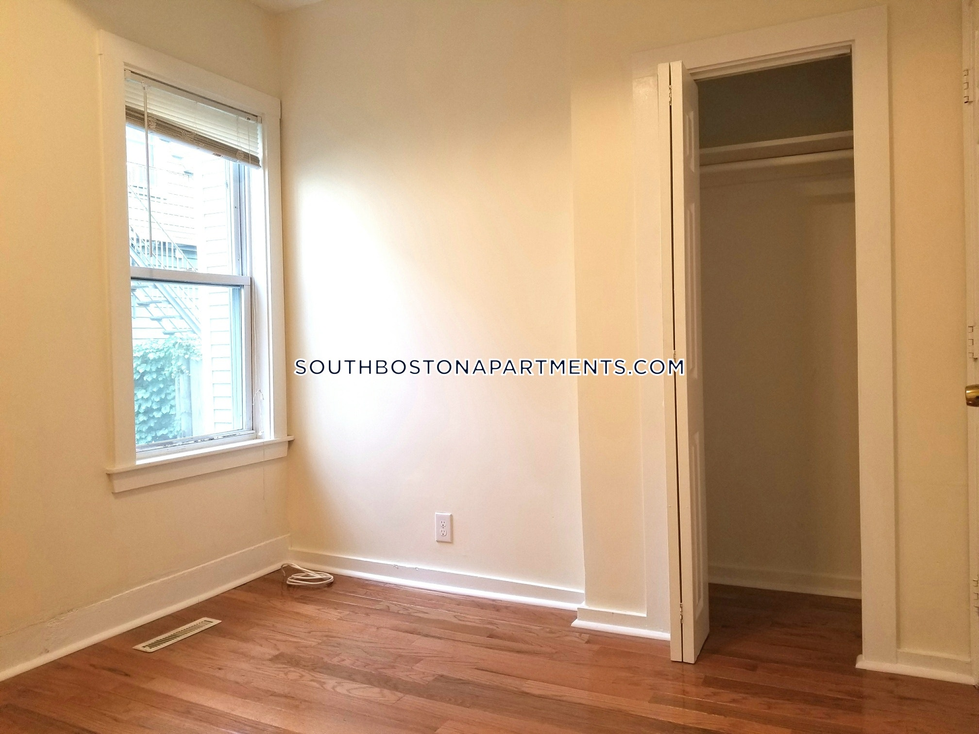 Back Bay Apartments Stunning one bedroom apartment Boston