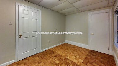 South Boston Apartment for rent 3 Bedrooms 1 Bath Boston - $3,300