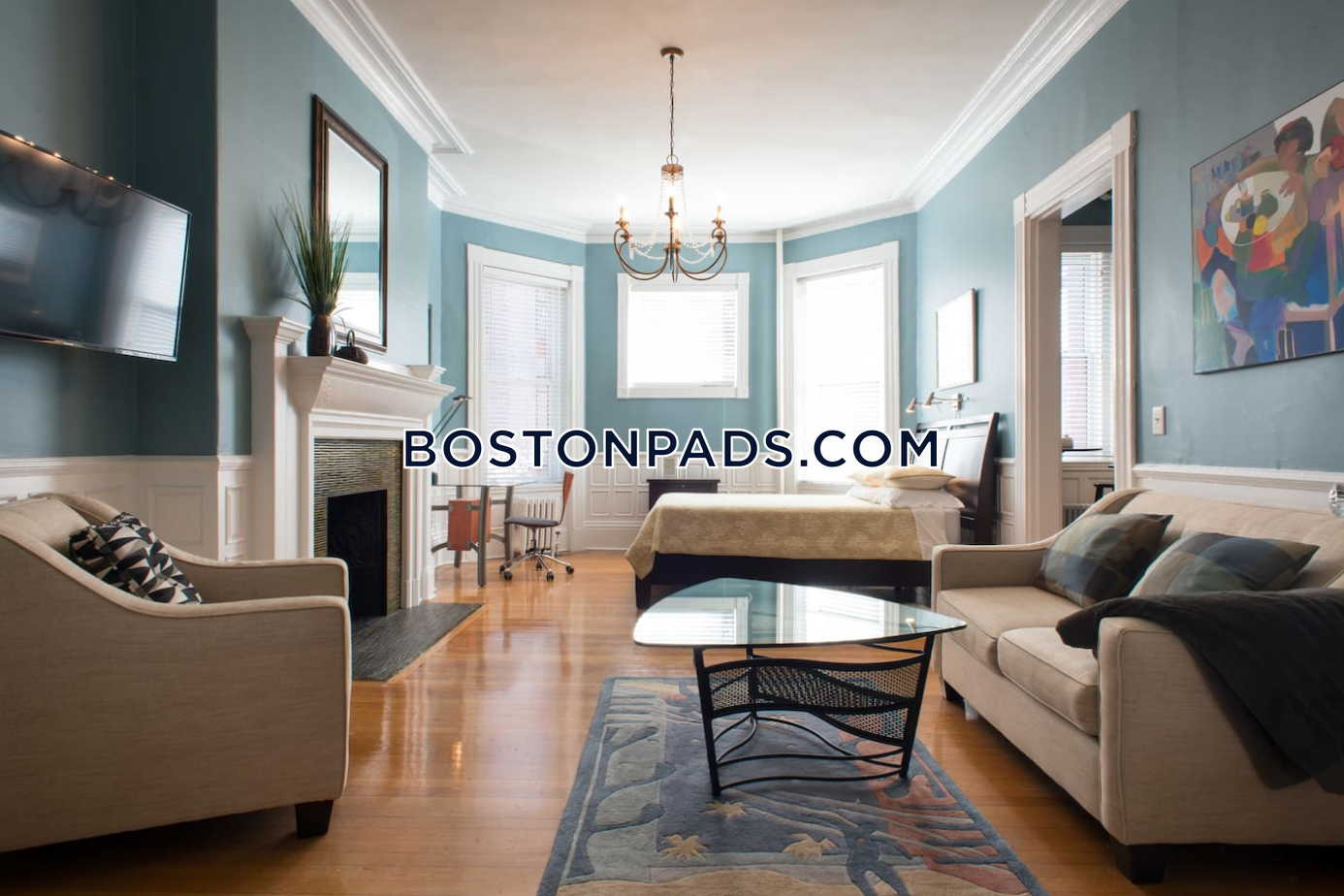 Boston Interiors Natick Mass