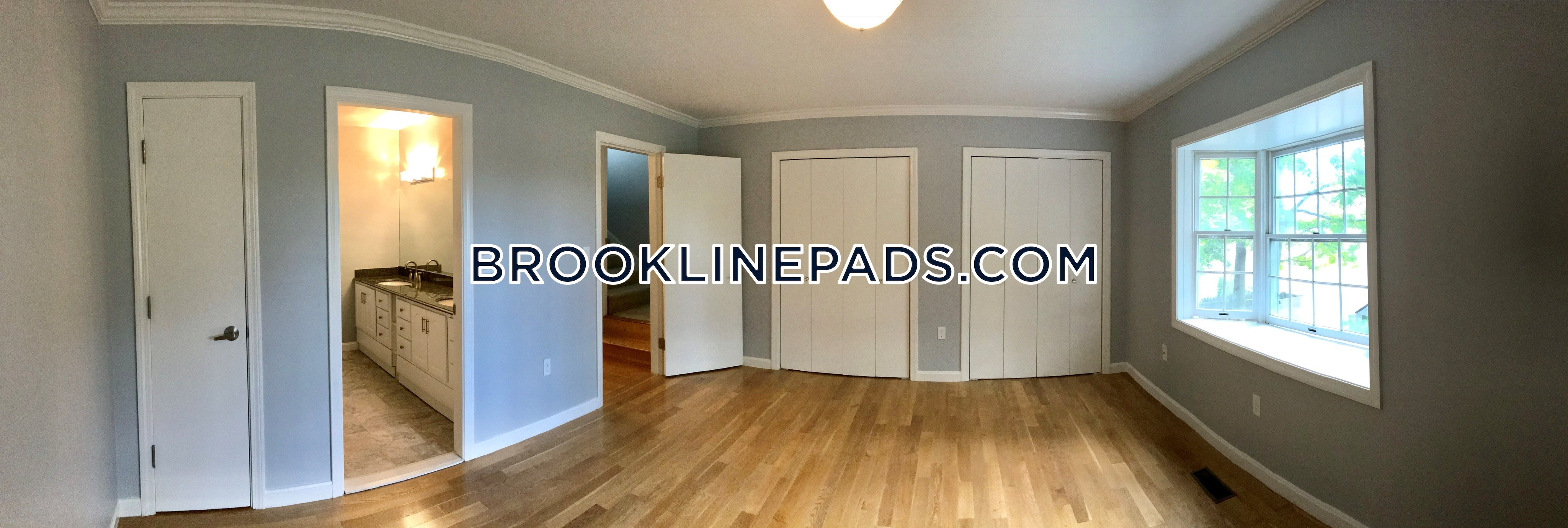 Back Bay Apartments Brookline Apartment For Rent 4 Bedrooms 3 5 Baths Boston University 000