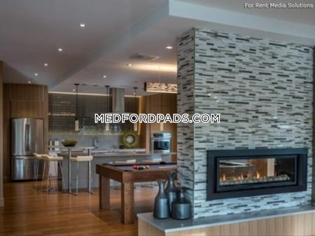 Back Bay Apartments | SUPER AWESOME 2 BED 2 BATH UNIT-LUXURY ...