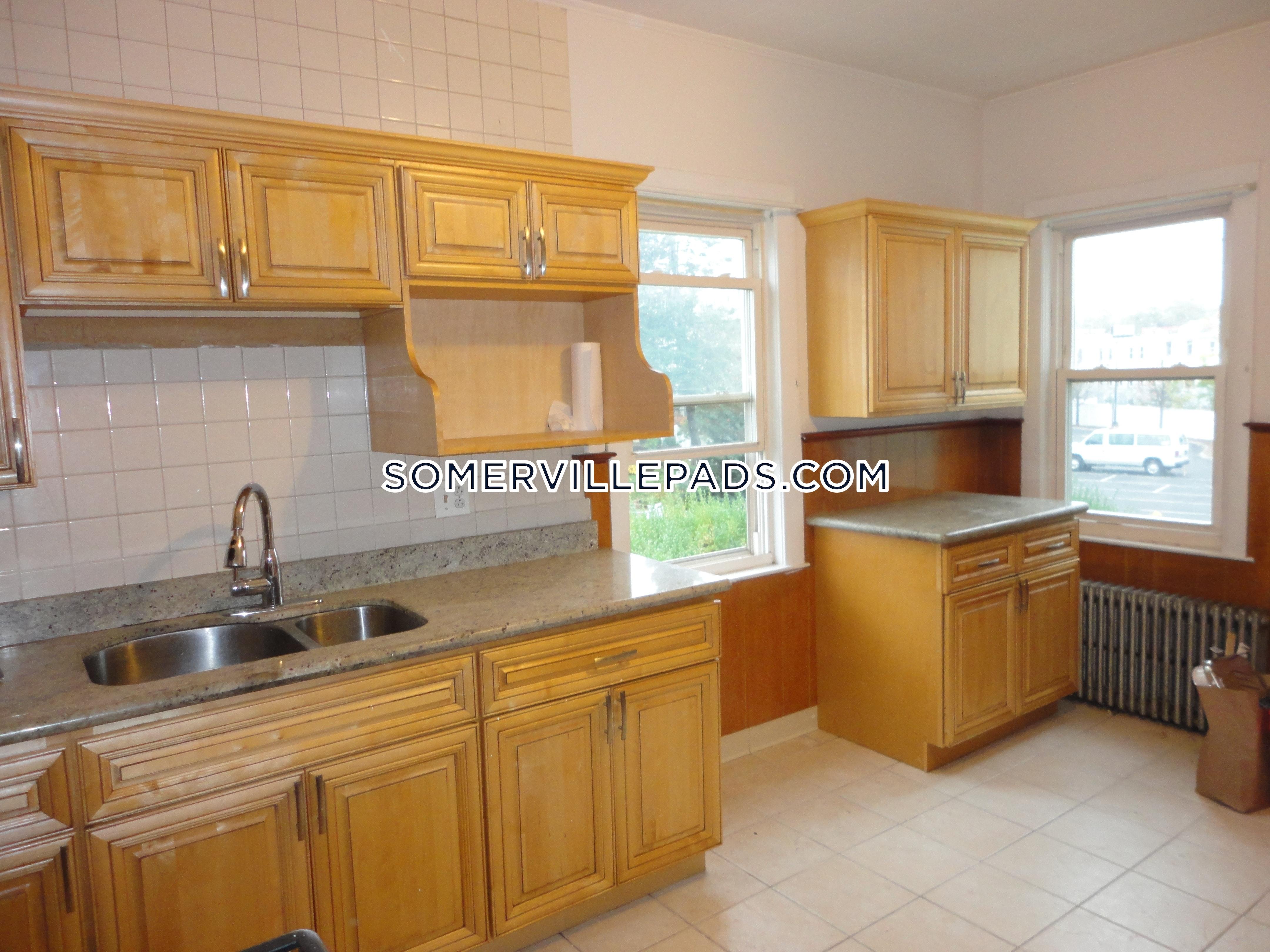 ... 3 Beds 1 Bath   Somerville   Porter Square $2,695 ...