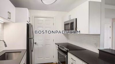 Waltham Apartment for rent 2 Bedrooms 2 Baths - $2,890